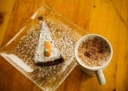 GPO LEITH CAKES