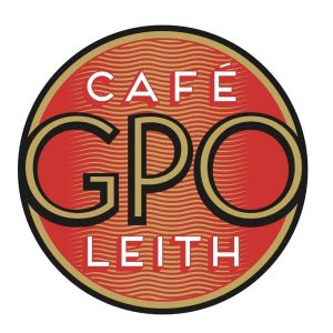 GPO Leith